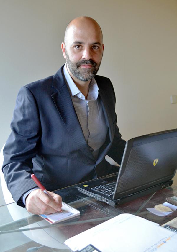 Psicología para entrenadores - J. Enrique Rincón